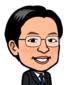 香田史朗社労士の「人材サービスの心得」39(最終回)・「同一労働同一賃金」のガイドライン案に思う