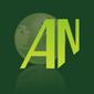 アドバンスニュース「報道局だより」40(最終回)・記者の長時間労働