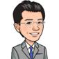 小岩広宣社労士の「人材サービスと労務の視点」34・新型コロナウイルス感染症と従業員への自粛要請
