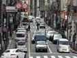 【書評&時事コラム】高齢ドライバーの事故は「急増」しているか