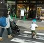 【書評&時事コラム】「寛容」を失った?日本の都市
