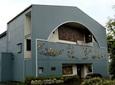 【書評&時事コラム】「丸木美術館」は永久保存を