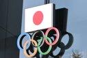 【ブック&コラム】オリンピックの陰で起きたこと