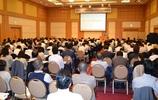 全4回で計9人の講師ら登壇、参加者は延べ1200人超