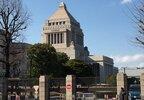 終盤国会の焦点と東京オリパラ、衆院選の行方