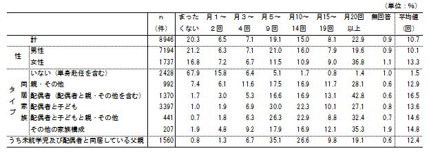 sc190218.png