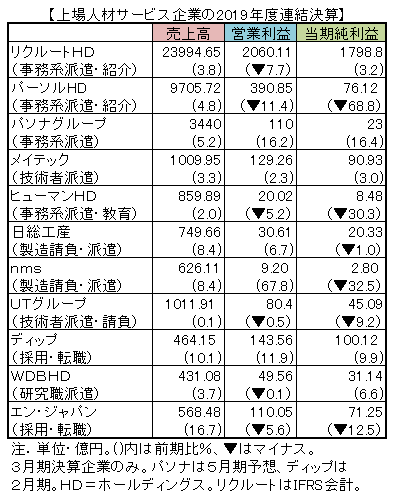 sc200601_2.png