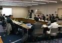 「ジョブ型正社員」ルール化に労使とも否定的  規制改革推進会議の公開討論会