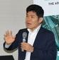 「AIと人間の補完関係に注目」 柳川教授が講演、アデコセミナー