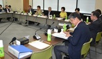 厚労省が正規・非正規の「均等・均衡」で報告書案 次回会合で了承へ 労政審、同一労働同一賃金部会