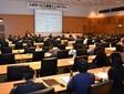 「人手不足と働き方改革」をテーマに人材サービスの役割考える  JHRが福岡でシンポジウム