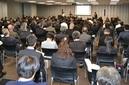 働き方の多様化、変化する労働市場をテーマに展望  派遣協の2018年新春セミナー
