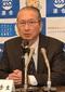 「印象操作的な答弁、罪は大きい」連合・神津会長  裁量労働の調査データ疑義問題で批判