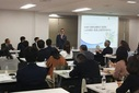 生産性向上への先進取り組み事例  日本CHO協会の働き方改革フォーラム