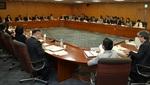「誠に遺憾」、裁量労働の調査データ問題で労政審・樋口会長