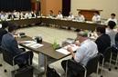 残業規制と有休を先行  労政審の労働条件分科会が省令審議