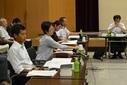 パート・有期、派遣の省令・指針で議論開始  労政審「同一部会」、10月がヤマ場