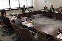 職業紹介「求人不受理」の政省令改正で議論、労政審需給制度部会  20年3月までに施行、厚労省