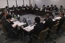 改正派遣法などに伴う省令・指針案  労政審職業安定分科会が了承