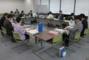 「解雇の金銭救済制度」創設で議論続行  有識者検討会、厚労省