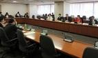 副業の阻害要因と打開策を検討  規制改革推進会議のタスクフォース