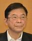 労政審の新会長に鎌田氏、第10期の労政審がスタート