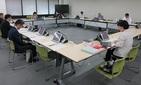 「副業の労働時間管理」を巡り議論続行  有識者検討会、厚労省