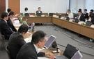 派遣法、12年改正と15年改正の見直し議論開始  労政審需給制度部会