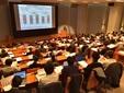 個人情報保護、早期離職防止など 課題解決へ人材協東日本ブロック会