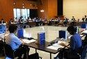 副業・兼業の労働時間管理 労働条件分科会が議論再開