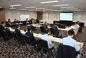 「雇用仲介サービス」の法的位置づけ明確化、官民連携の強化など提言 厚労省の雇用仲介研究会が報告書 労政審で職安法改正の議論へ