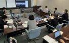 労契法「無期転換ルール」、論点の議論一巡 厚労省の有識者検討会