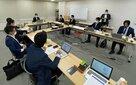 大阪労働局の講話や会員企業の事例紹介で研鑽 日本BPO協会の関西・中四国支部