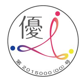 n200331_1.png